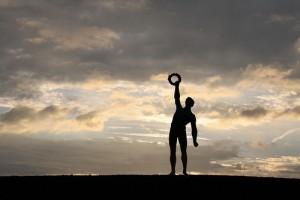 23 effective strategies for building your self-esteem
