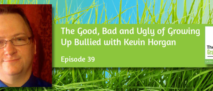 The Good, Bad and Ugly of Growing Up Bullied