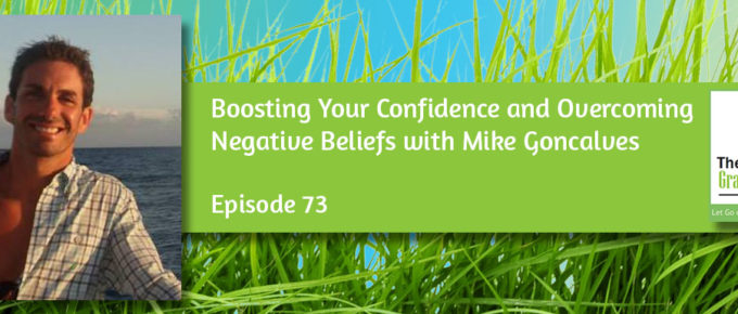 Boosting Your Confidence and Overcoming Negative Beliefs