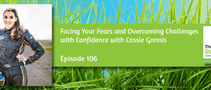 Facing Your Fears and Overcoming Challenges with Confidence