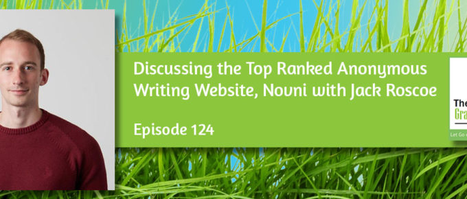 Discussing the Top Ranked Anonymous Writing Website, Novni