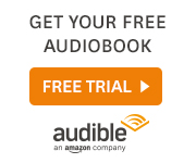 Get your free audiobook at Audible.com